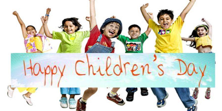Happy-Childrens-Day-2014